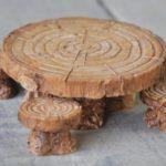 Woodland Tableset - 16512