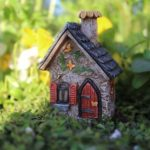 itty-bitty-butterfly-house-ibbh